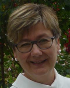 Anne-Marie Koller