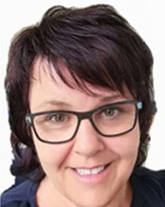 Stefanie Schild